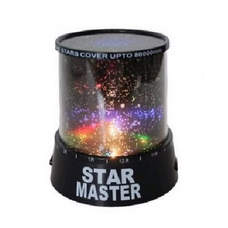STAR MASTER MUSIC