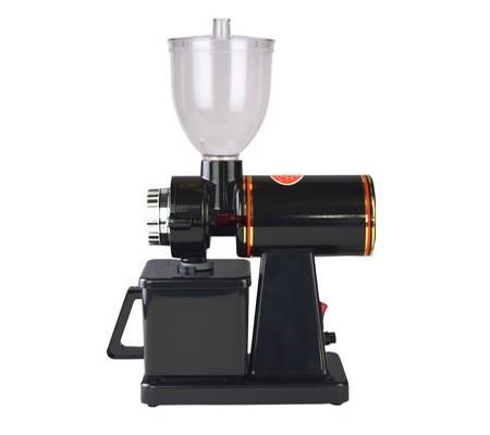 COFFEE GRINDER 600N